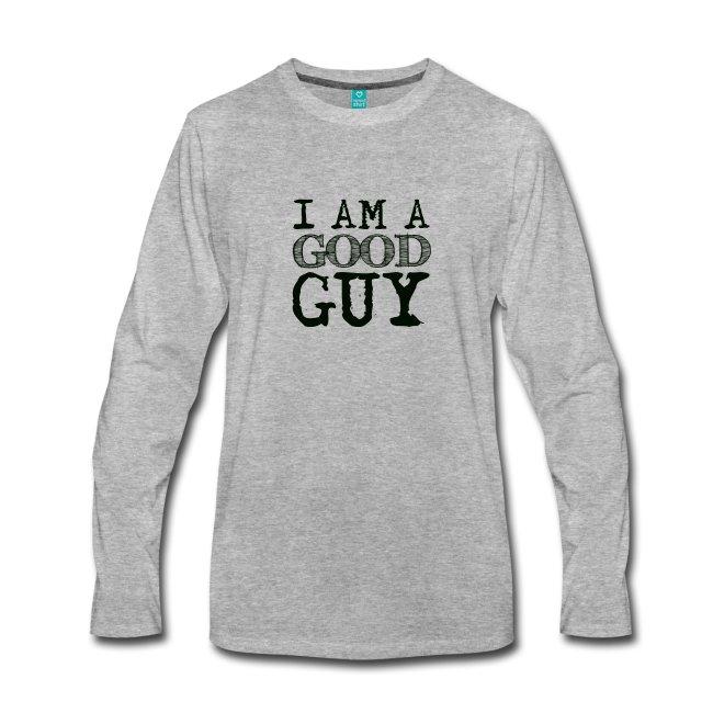 Good guy-herr-premium-longsleeve-tshirt-grey.jpg