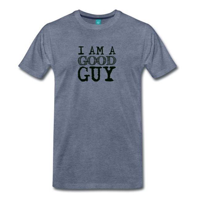 Good guy-herr-premium-tshirt-bluemelange.jpg