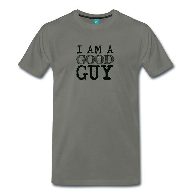 Good guy-herr-premium-tshirt-kakhi.jpg