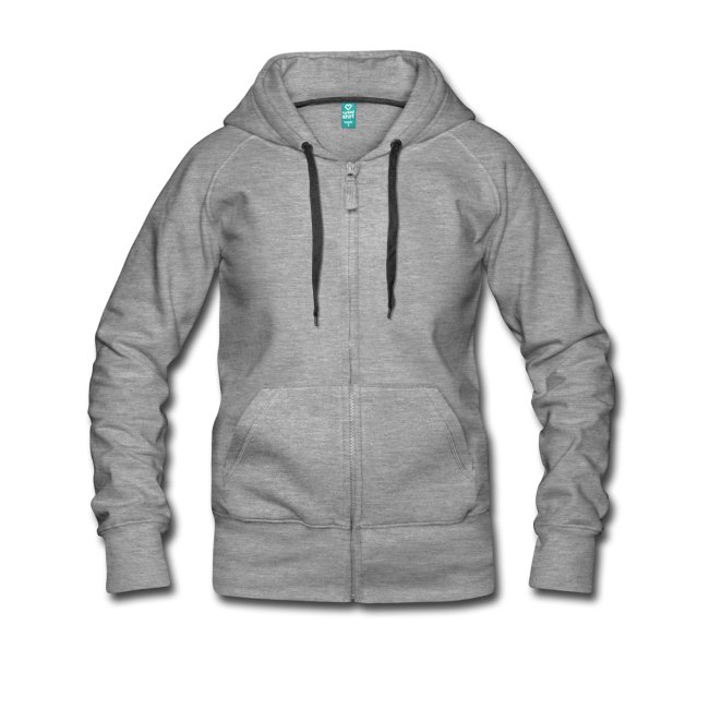 Magnolia-dam-premium-hoodie-front-lightgrey.jpg