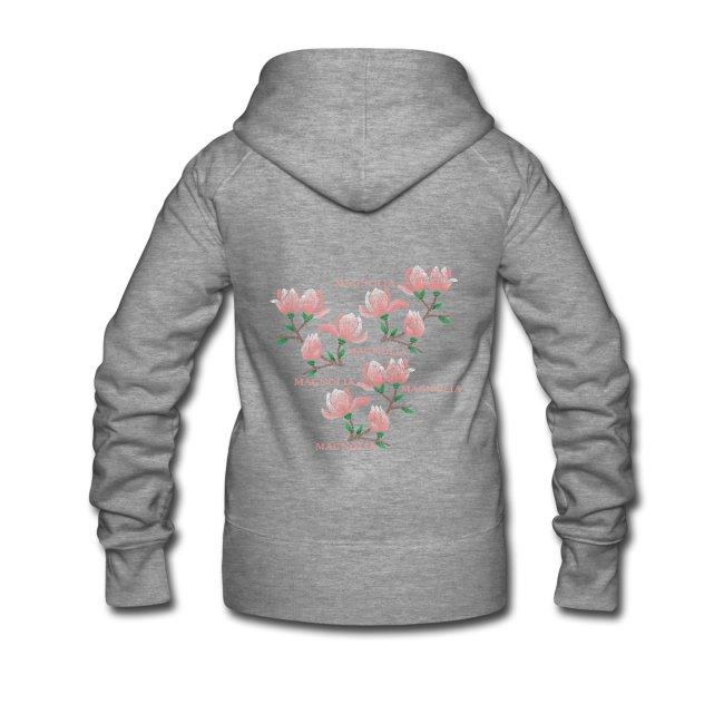 Magnolia-dam-premium-hoodie-lightgrey.jpg
