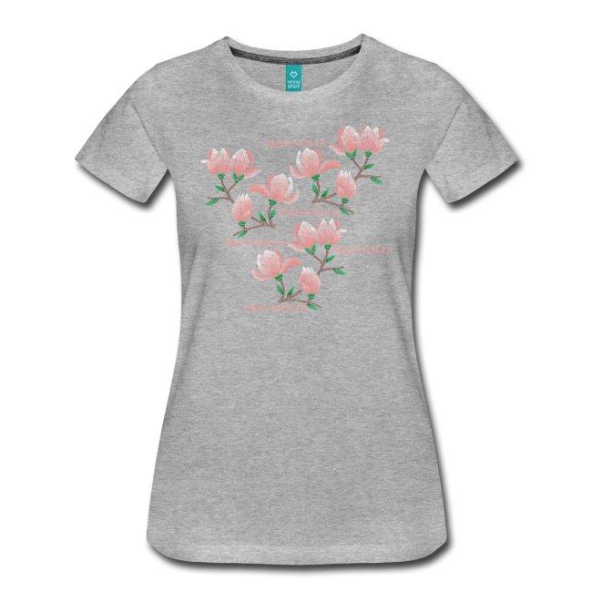 Magnolia-dam-premium-tshirt-grey.jpg