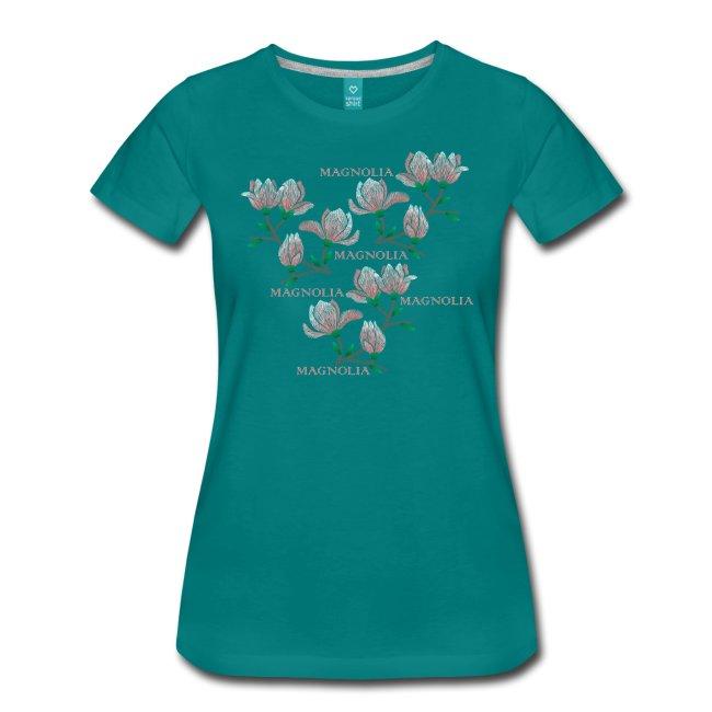 Magnolia-dam-premium-tshirt-petrol.jpg
