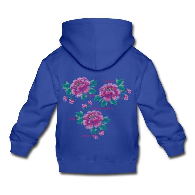 Peony-barn-premium-hoodie-blue.jpg