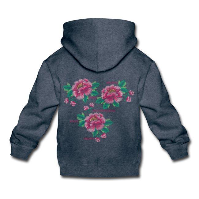 Peony-barn-premium-hoodie-bluemelange.jpg