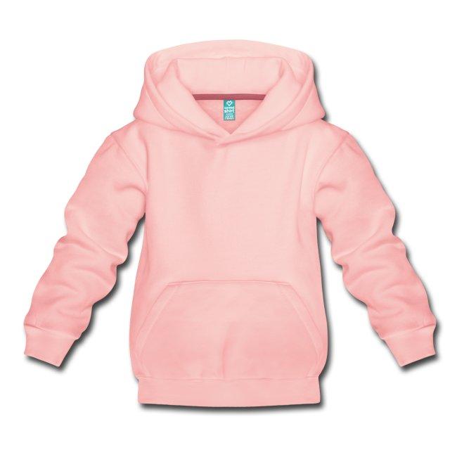 Peony-barn-premium-hoodie-front-pink.jpg