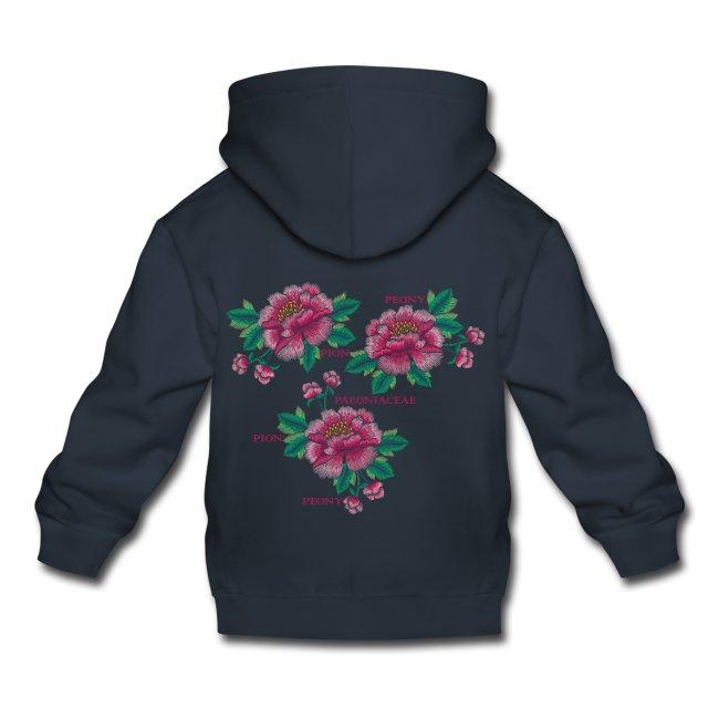 Peony-barn-premium-hoodie-marin.jpg