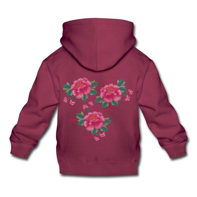 Peony-barn-premium-hoodie-winered.jpg