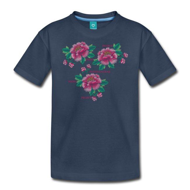 Peony-barn-premium-tshirt-marin.jpg
