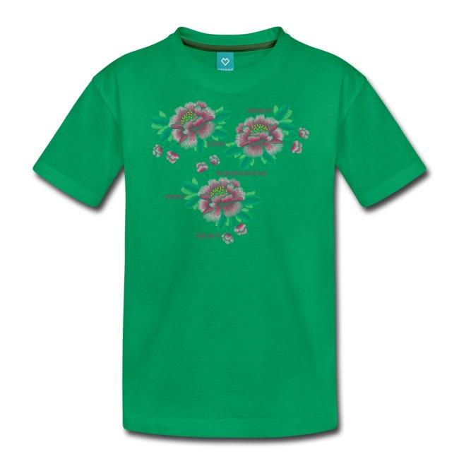 Peony-barn-premium-tshirt-green.jpg