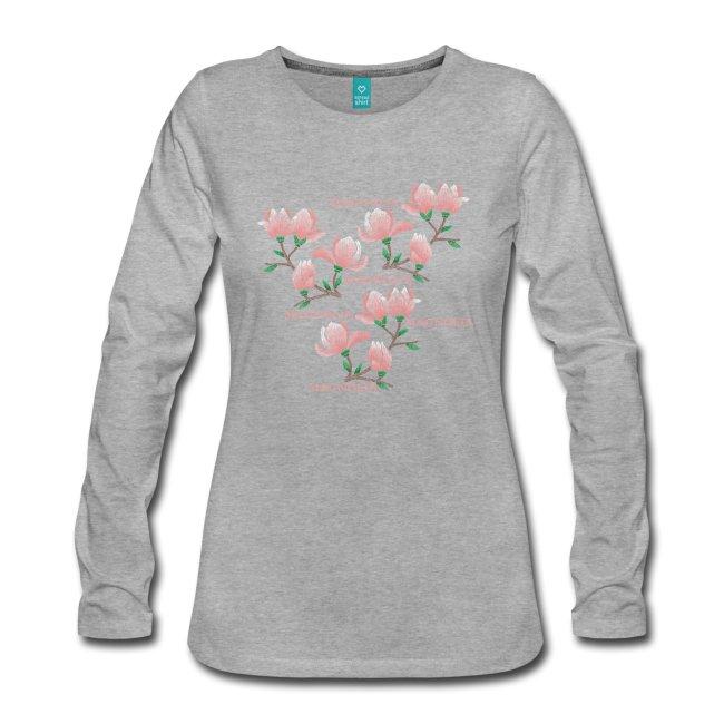 Magnolia-dam-premium-longsleeve-tshirt-lightgrey.jpg