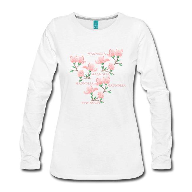 Magnolia-dam-premium-longsleeve-tshirt-white.jpg
