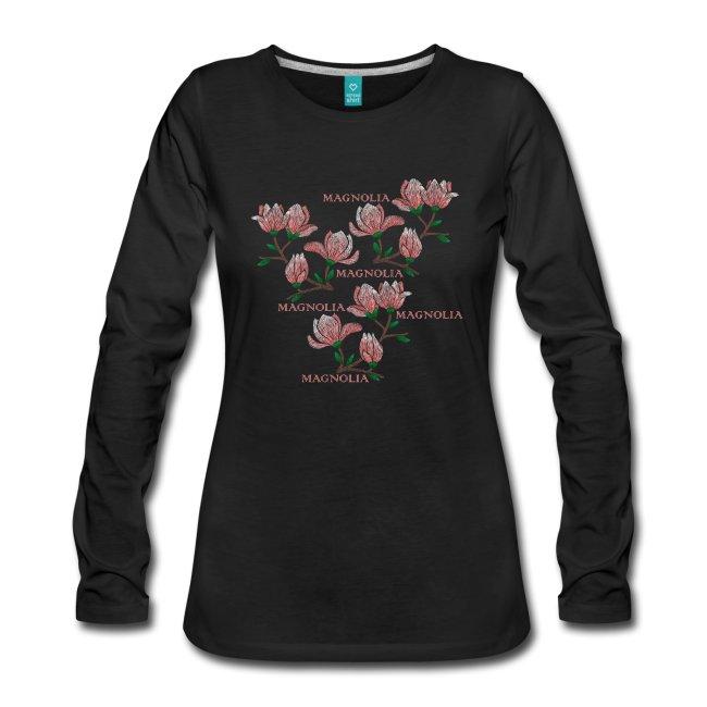 Magnolia-dam-premium-longsleeve-tshirt-black.jpg
