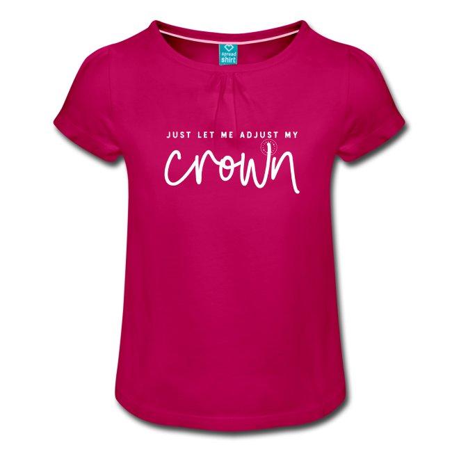 Långärmad baby t-shirt med tryck Unicorn. www.luckimi @luckimibrand