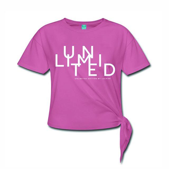 Nu har vi fått in en ny somrig t-shirt modell  för dam! Det känns jättekul! Den finns med flera av våra mest populära tryck och i fyra färger.  Kika gärna in på vår websida www.luckimi.com eller shoppa via länk i bion. ____________________________________________________ We´ve got a new summer t-shirt for ladyies! It´s great fun! It comes with several of our most popular prints and four colors.  Feel free to browse our website www.luckimi.com or shop via link in bio.  . . . . . #luckimi #webbshop #kläder #tröja #toppar #tröjor #damkläder #klädmärke #ekologiskt #lekfullt #motivera #inspirerande #vimedbarn #mammalivet #viföräldrar  #dröm #glädje #personligutveckling #livsglädje #mammaledig #dagensoutfit #nyhet #personligstil #föräldraledig  #tee #casualstyle  #stylishmums  #mumtobe #momlife #instafashion