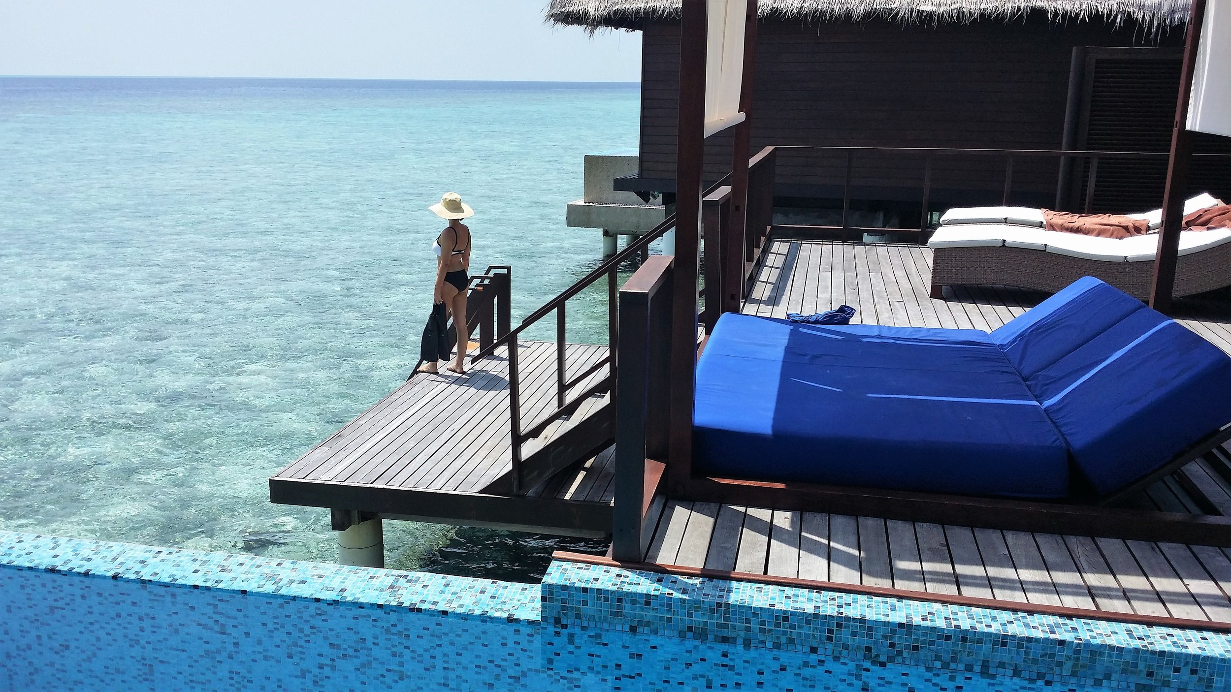 Coco Residence Coco Bodu Hithi 2016