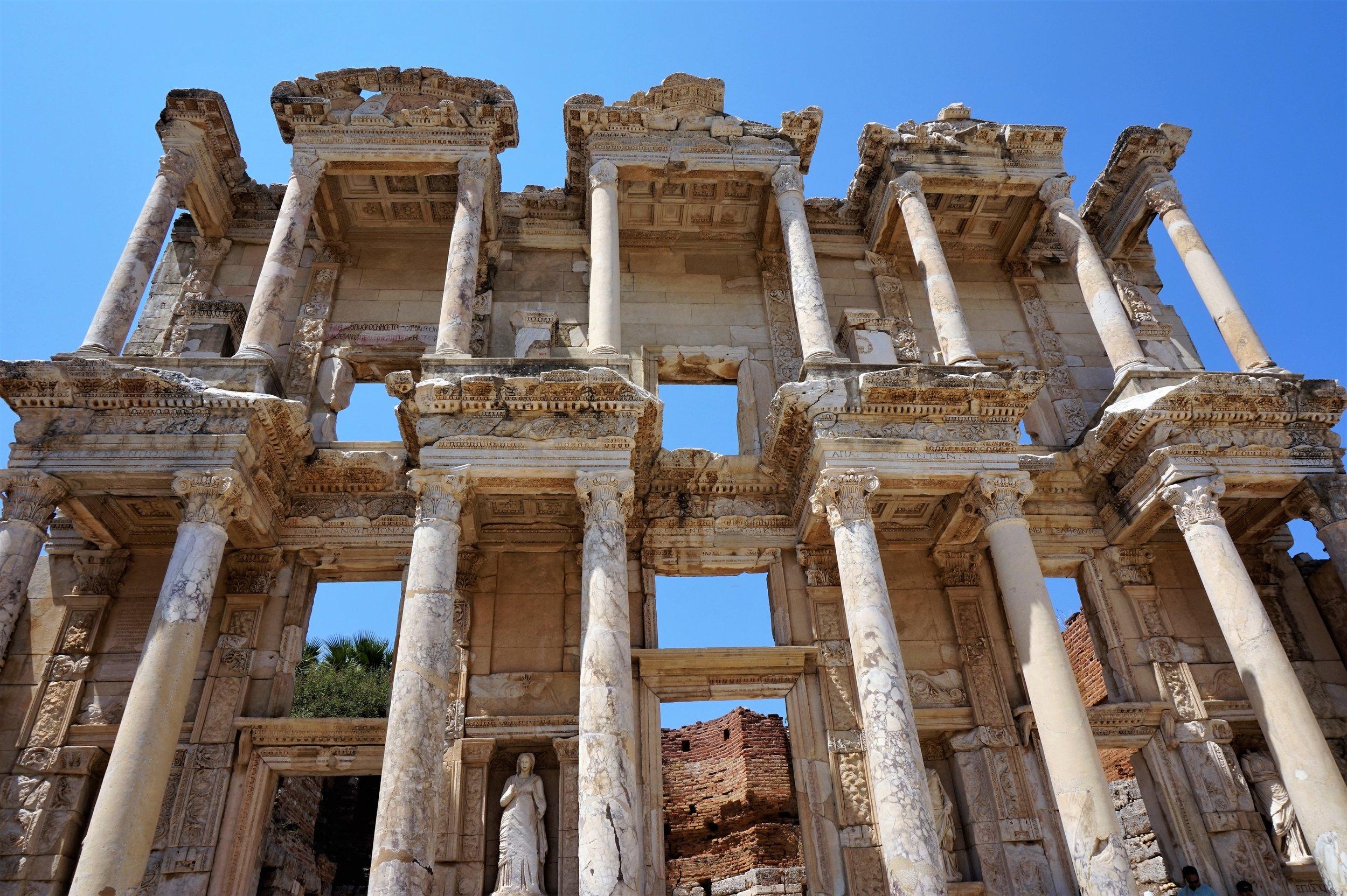 Ephesus-Turkey-2017.JPG