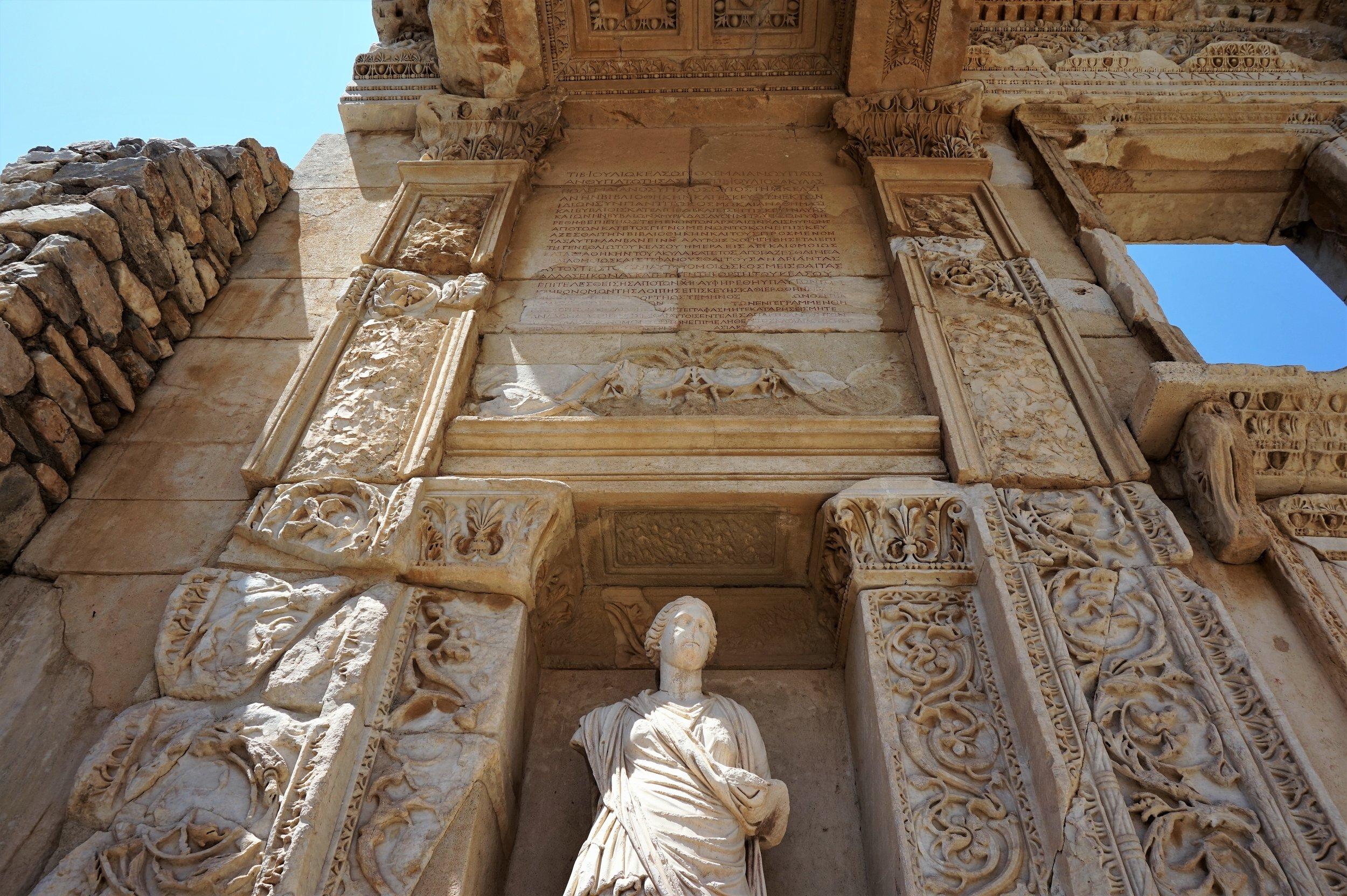 Ephesus-Kusadasi-Turkey-2017.JPG