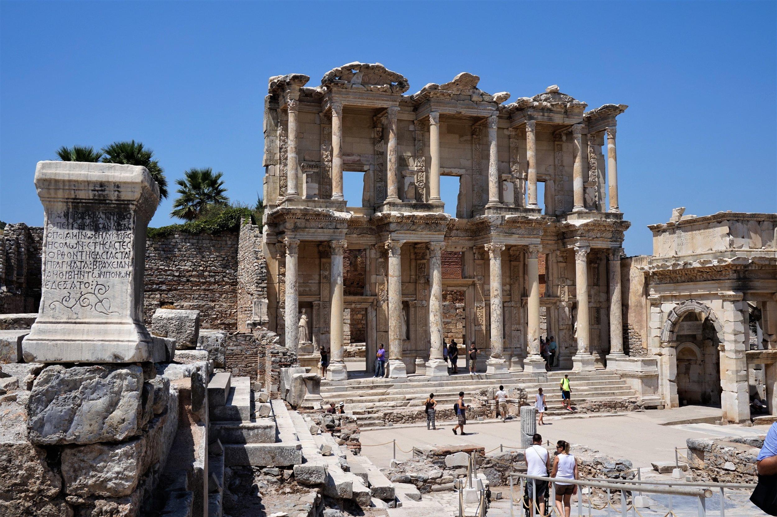 Ephesus-2017.JPG