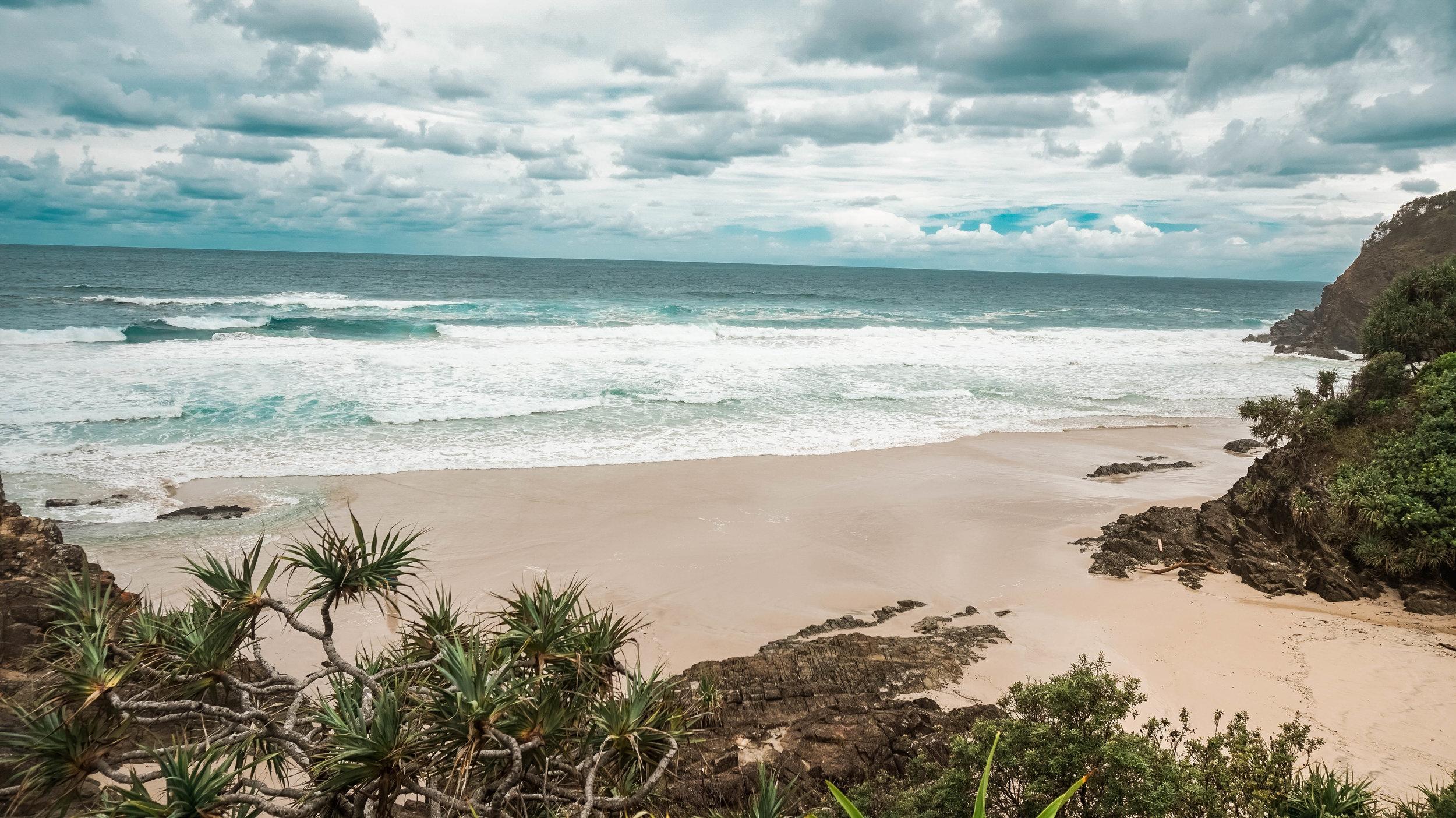 whites-beach-byron-bay-2018.jpg