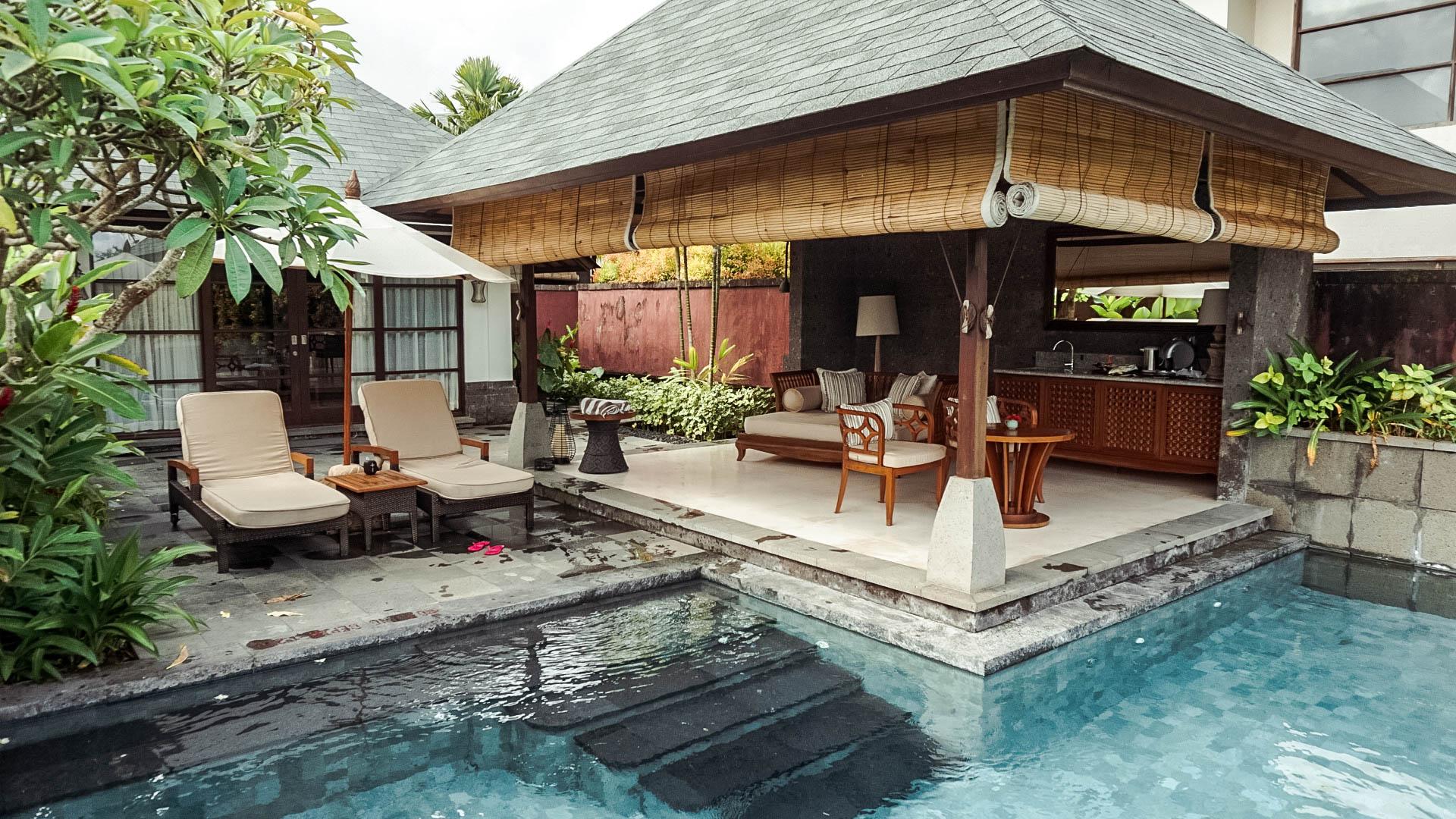 Hilton-bali-resort-1bedroom-villapool.jpg