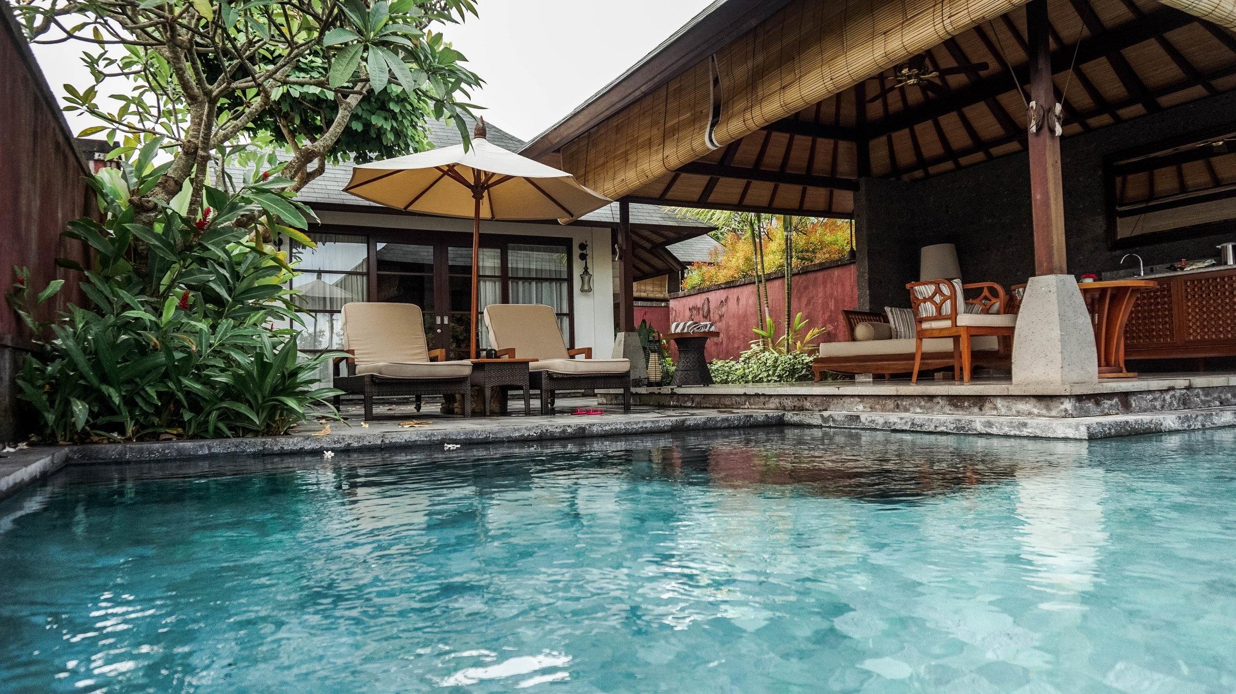 Hilton-bali-resort-1bedroom-villa-pool.jpg