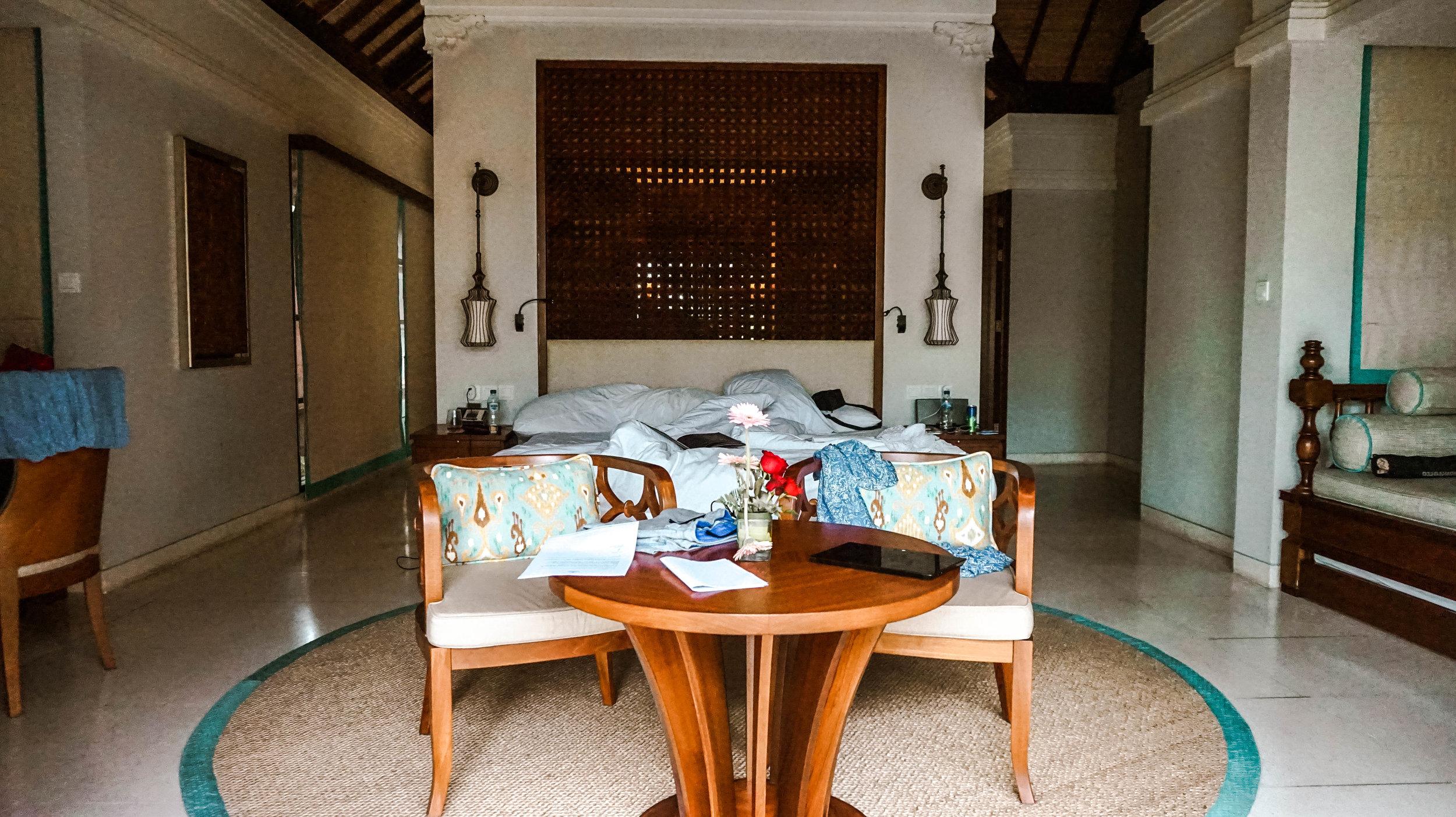 Hilton-bali-resort-1bedroom-villa.jpg
