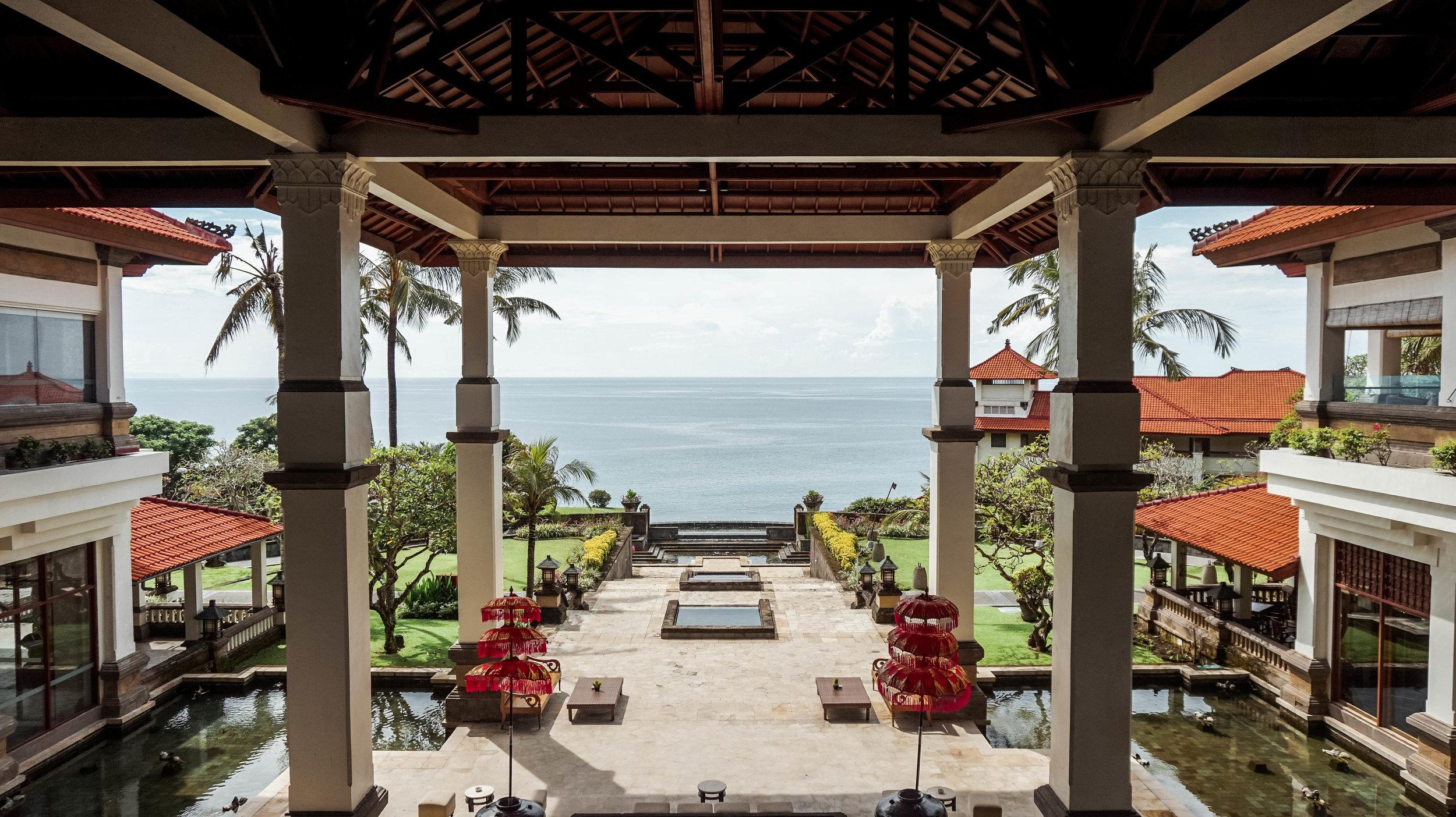 Hilton-bali-resort-reception-2018.jpg