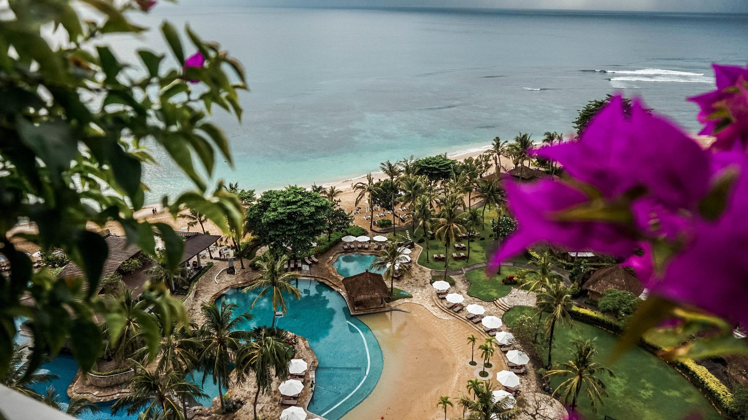 Hilton-bali-resort-beachfront-2018.jpg