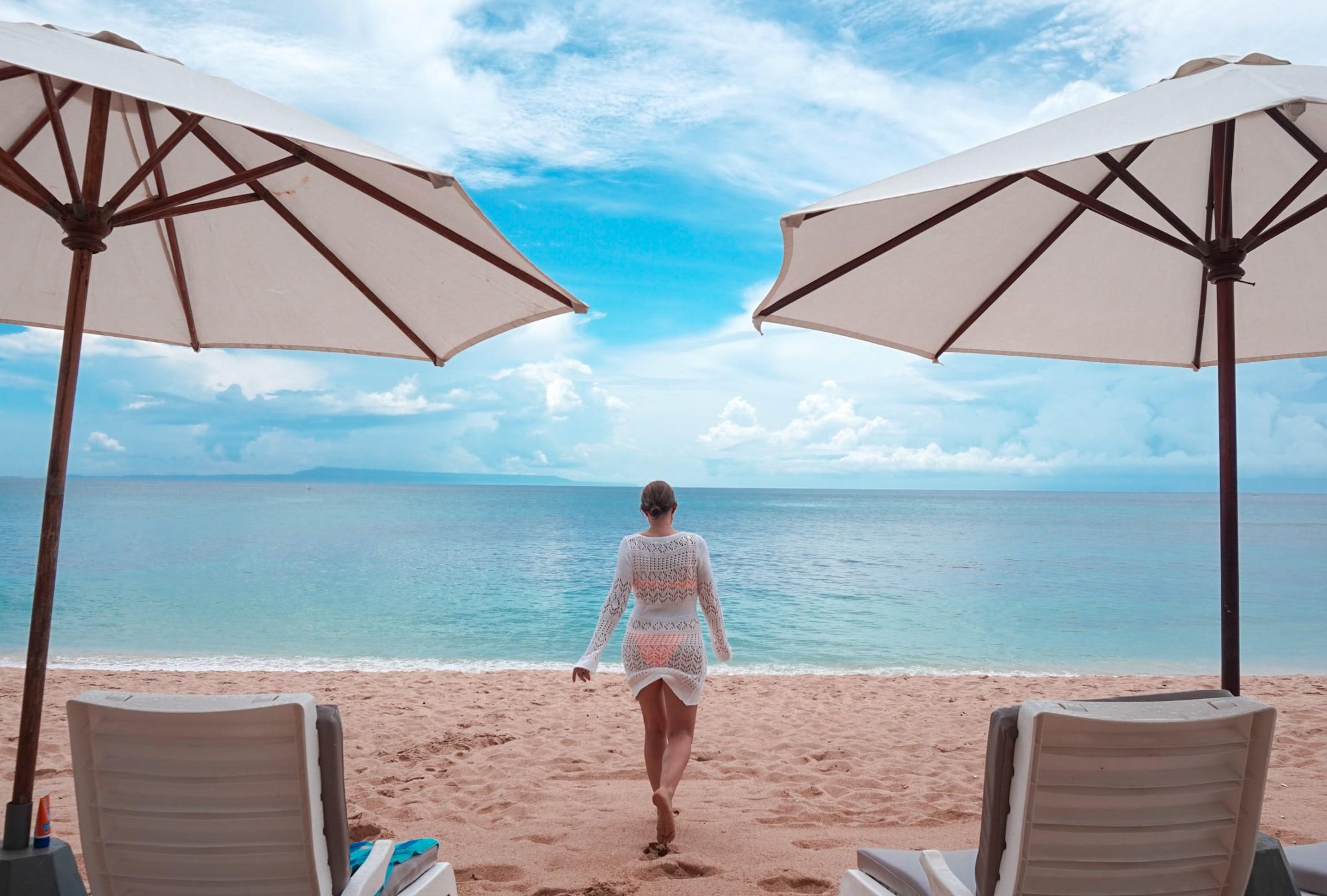 Hilton-Bali-resort-2018.jpeg