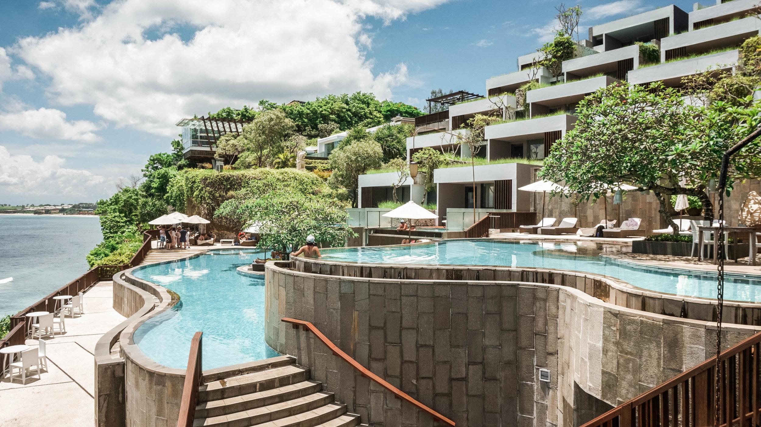 Anantara-uluwatu-balu-resort-2018.jpg