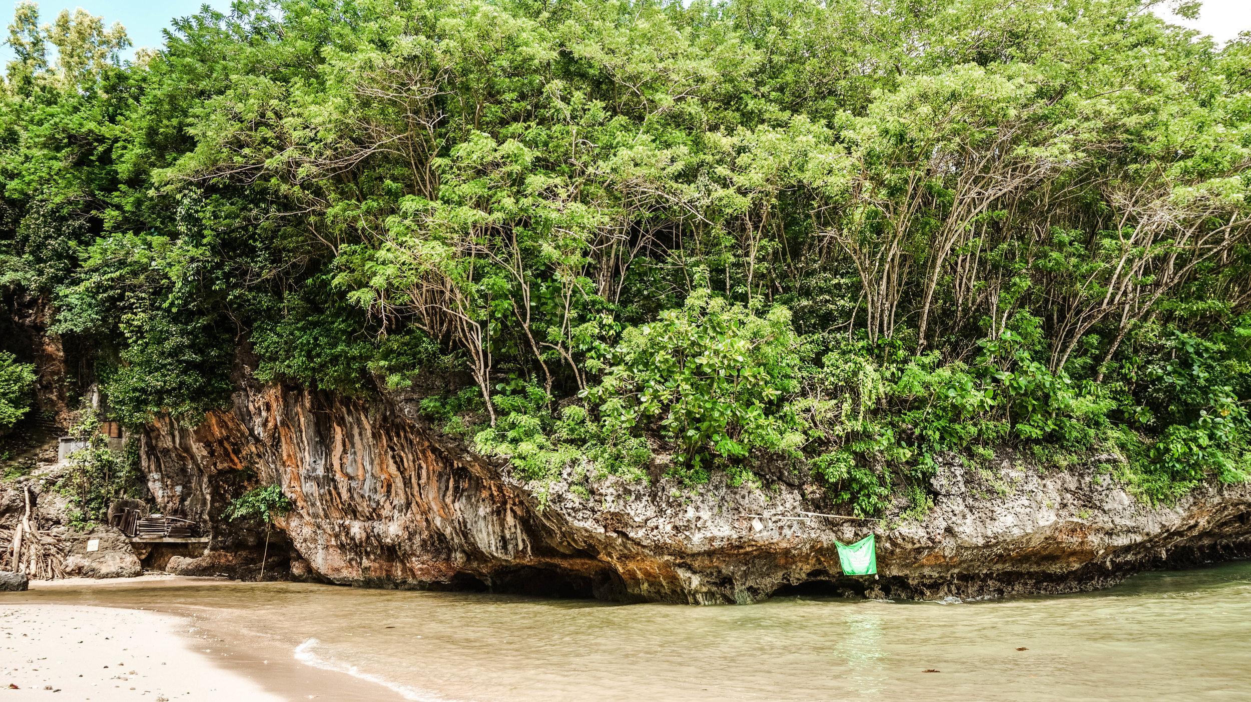 Padangpadang-beach-2018.jpg