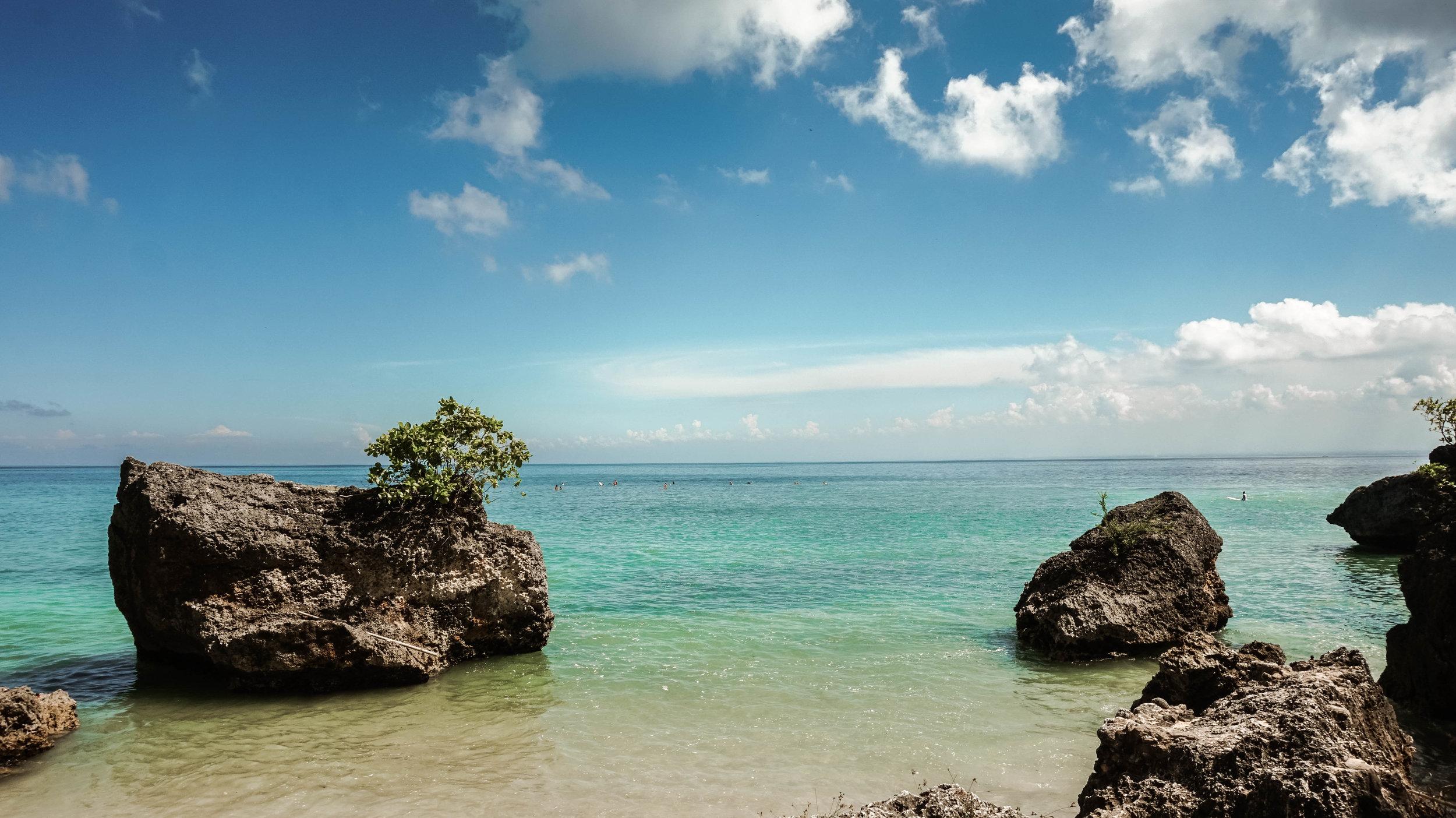 Padang-padang-beach-uluwatu-2018.jpg