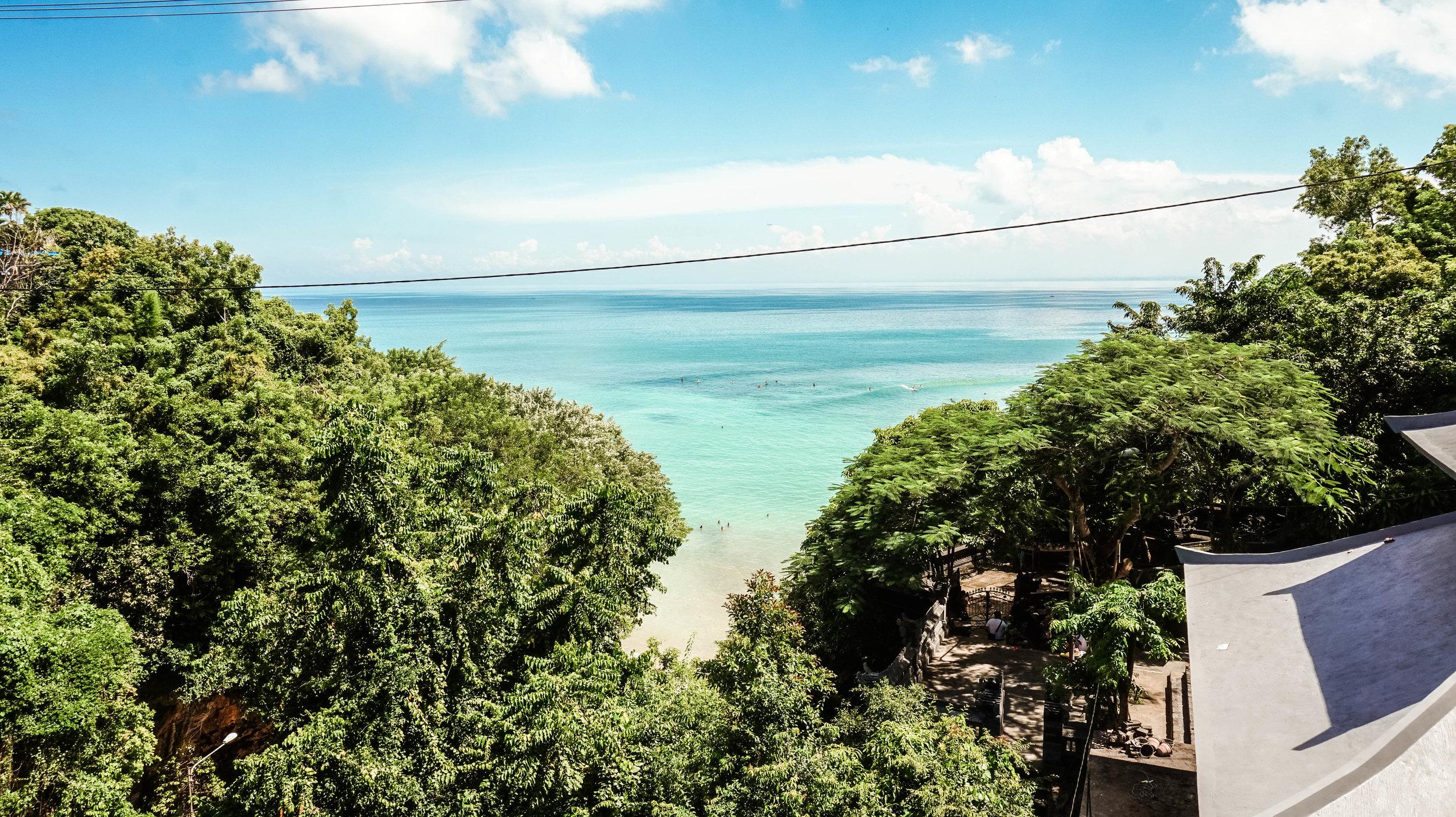 padang-beach-2018.jpg