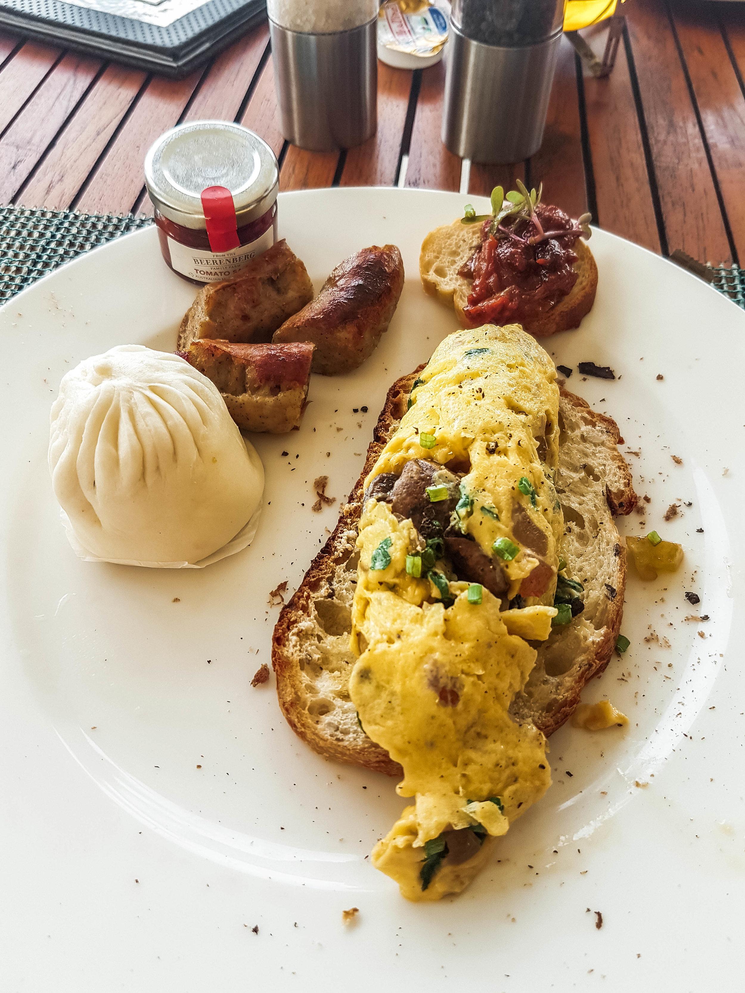 w-bali-seminyak-breakfast-five.jpg
