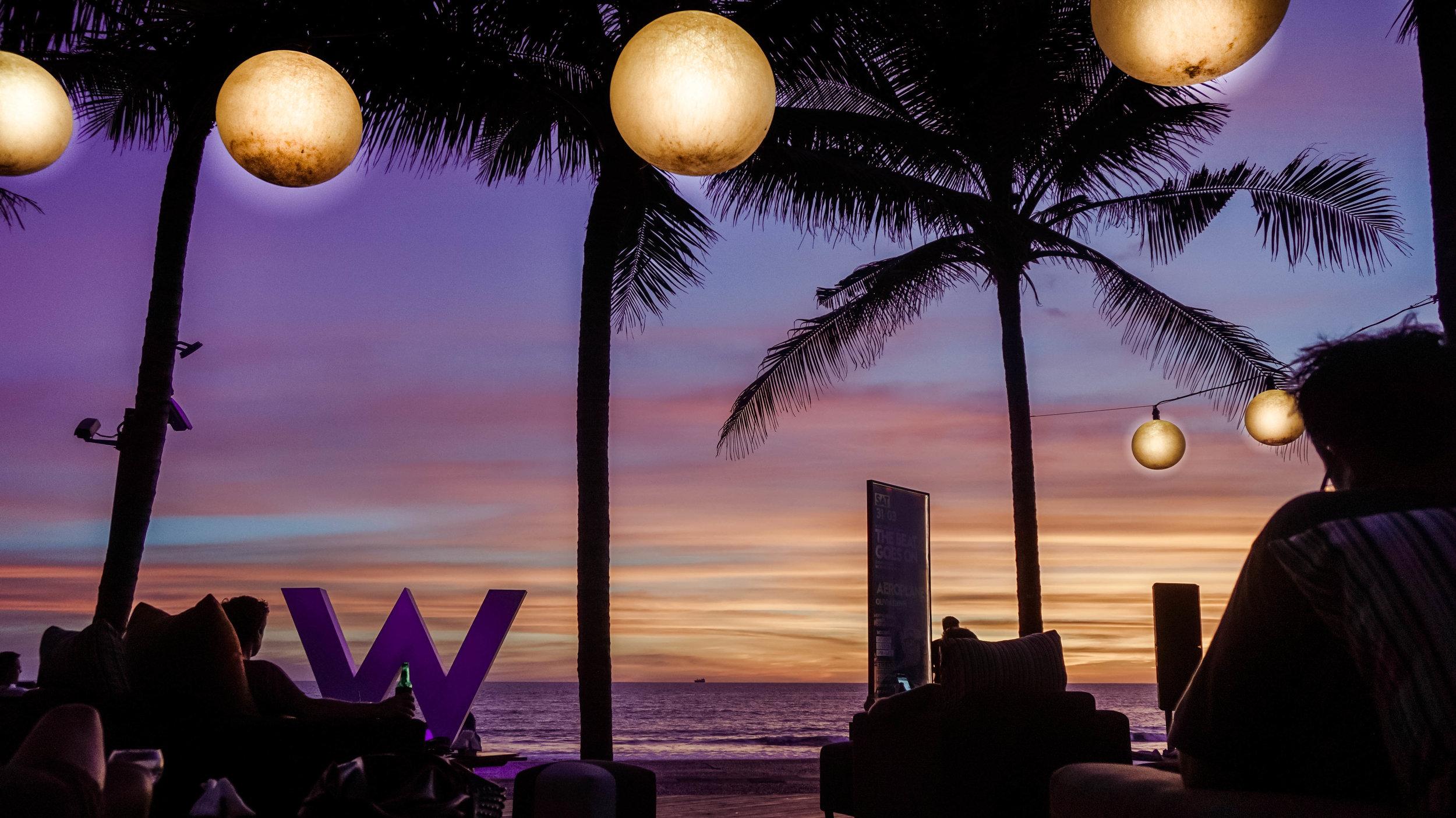 w-bali-seminyak-sunset.jpg