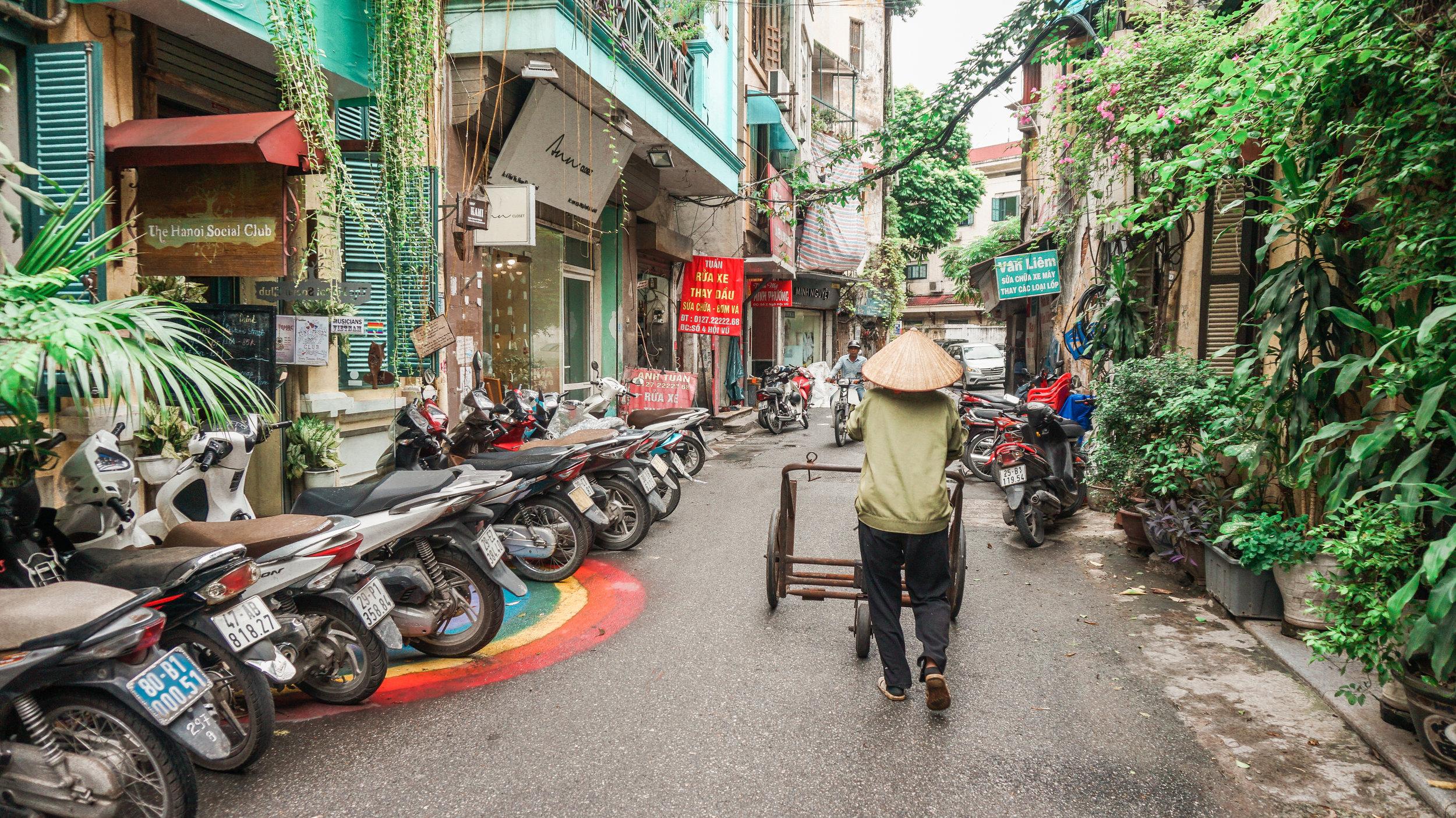 Hanoi-streets-2019.jpg