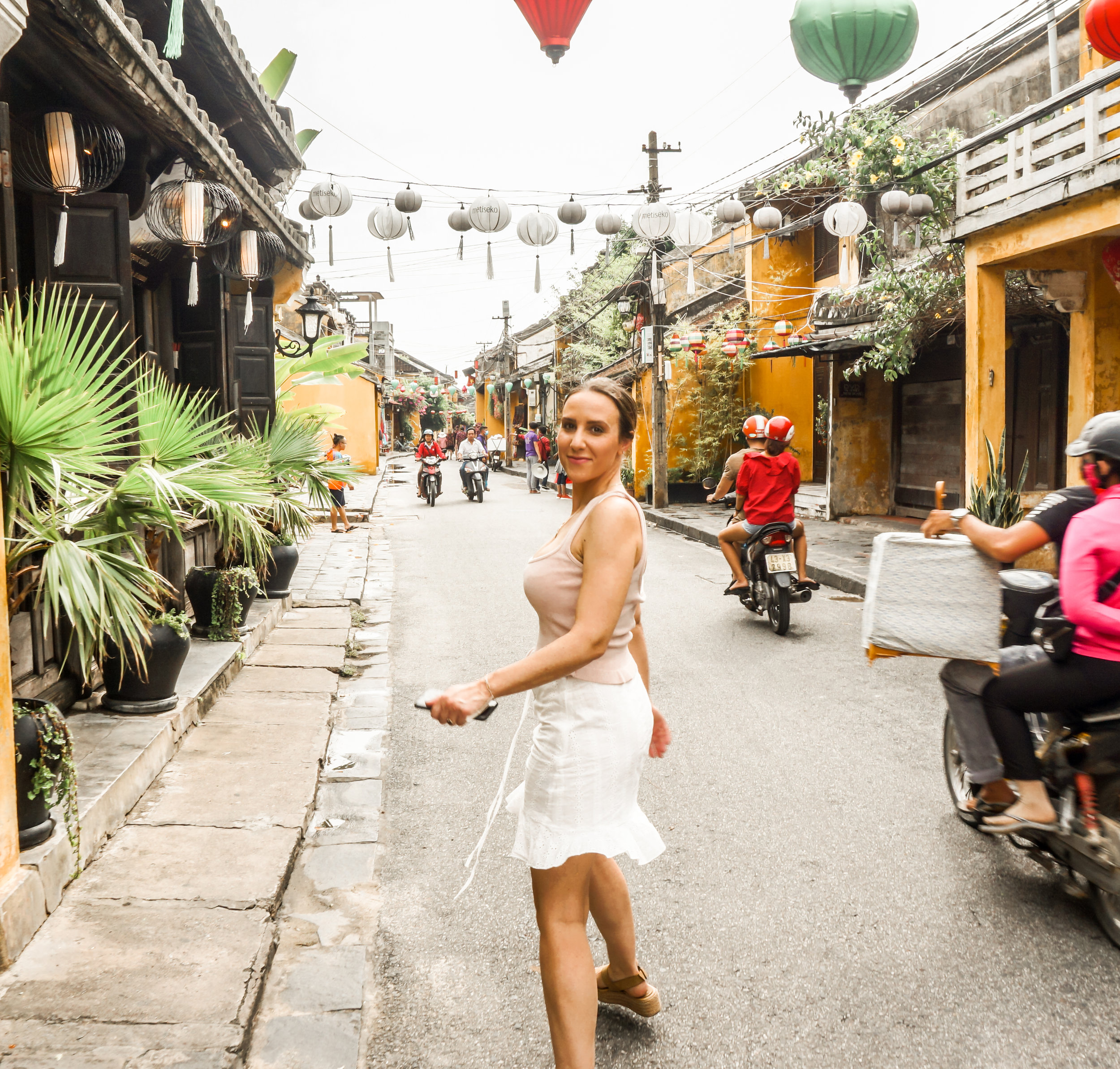 hoi-an-ancient-town-vietnam-2019.jpg