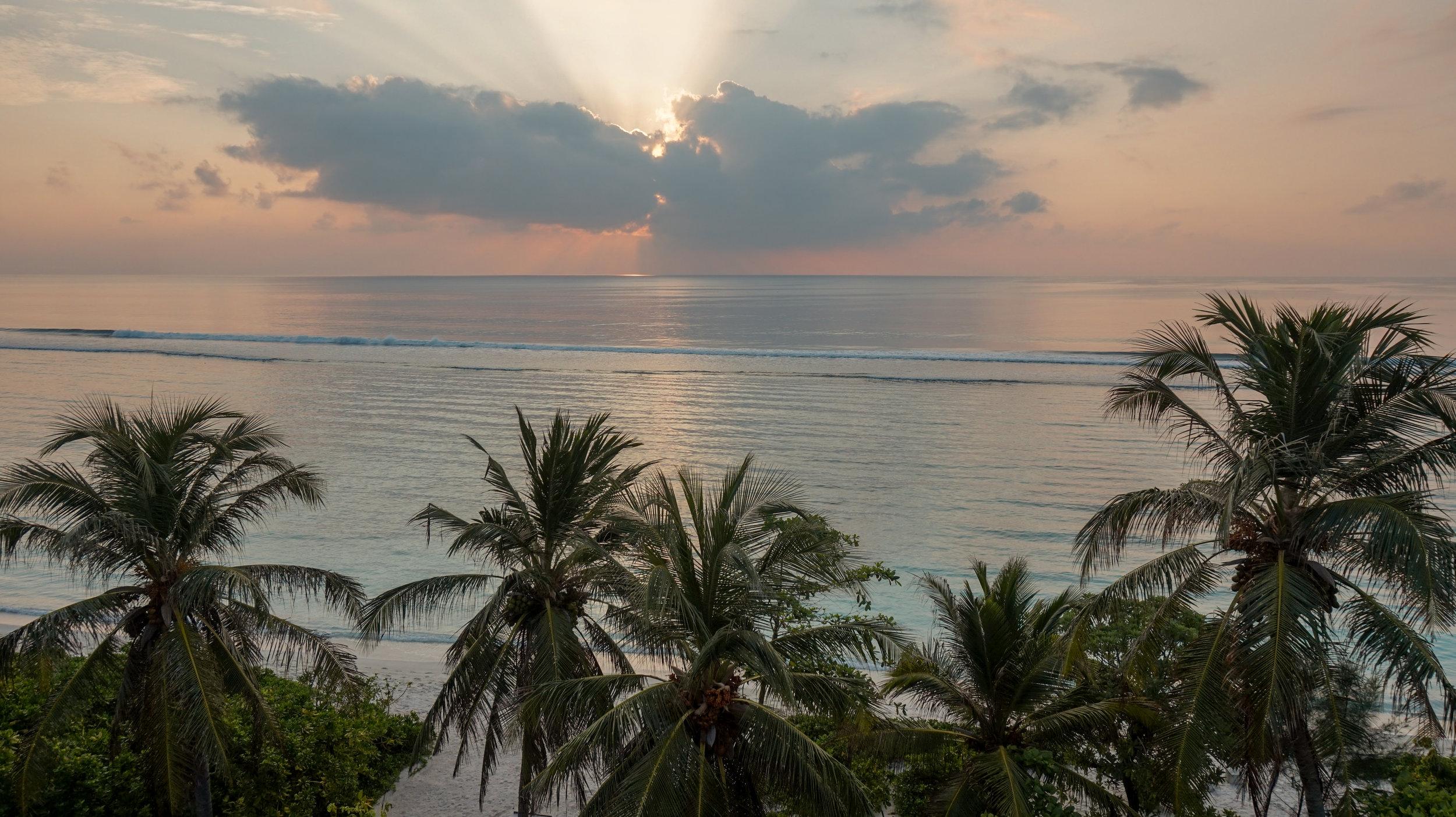 maldives-island-hulhule-island-2019.jpg