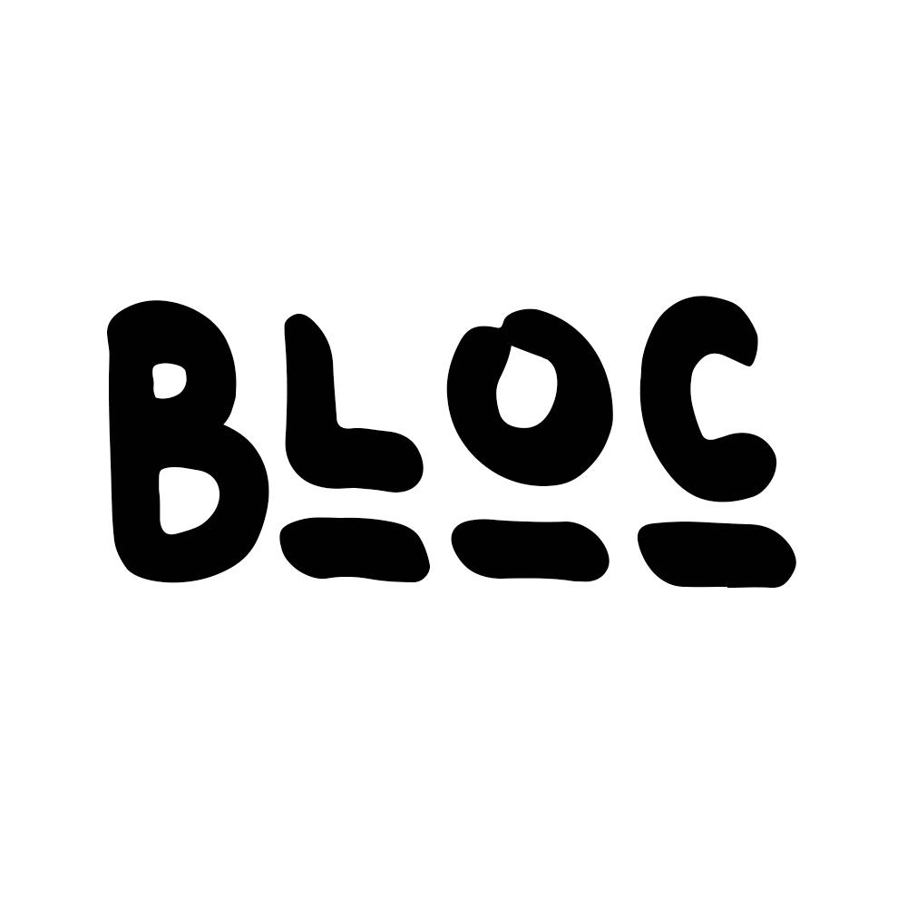 bloclogo.png