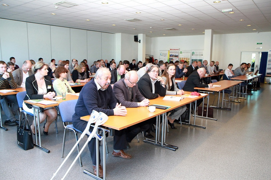 055-konference-21.jpg