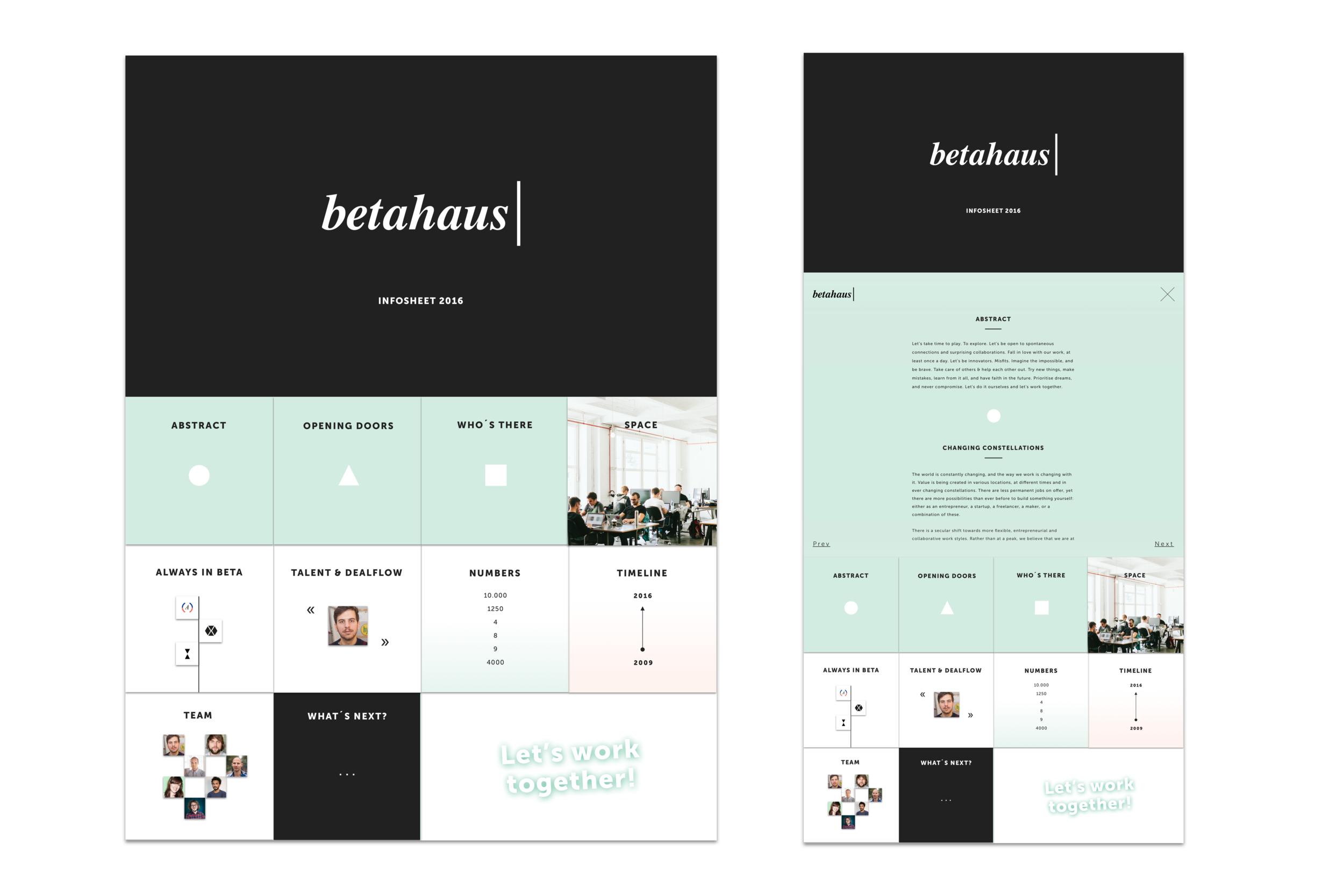 betahaus_storybook_menu.png