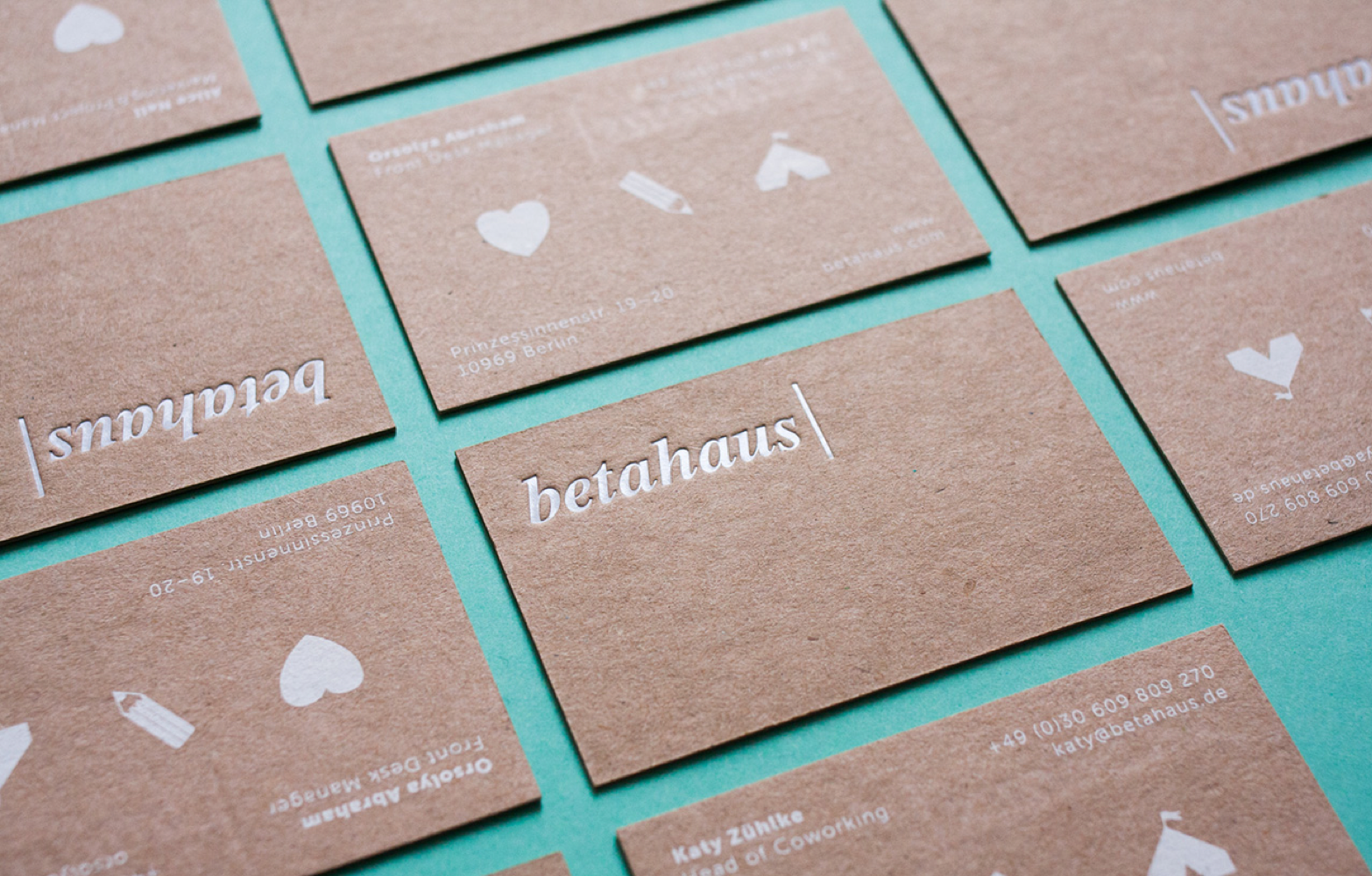 betahaus_business_cards.png