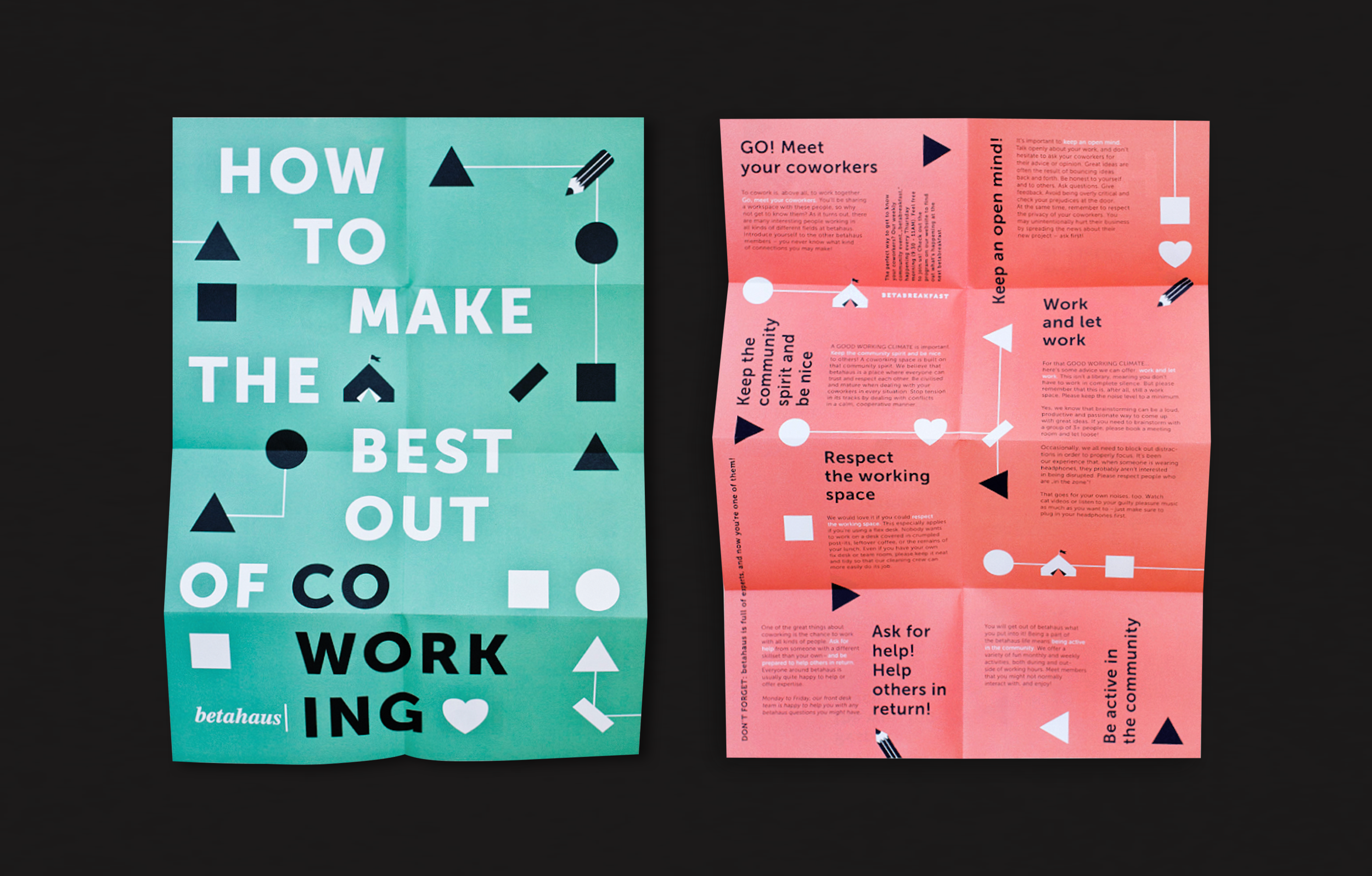 renimeyza_betahaus_how_to_poster.png