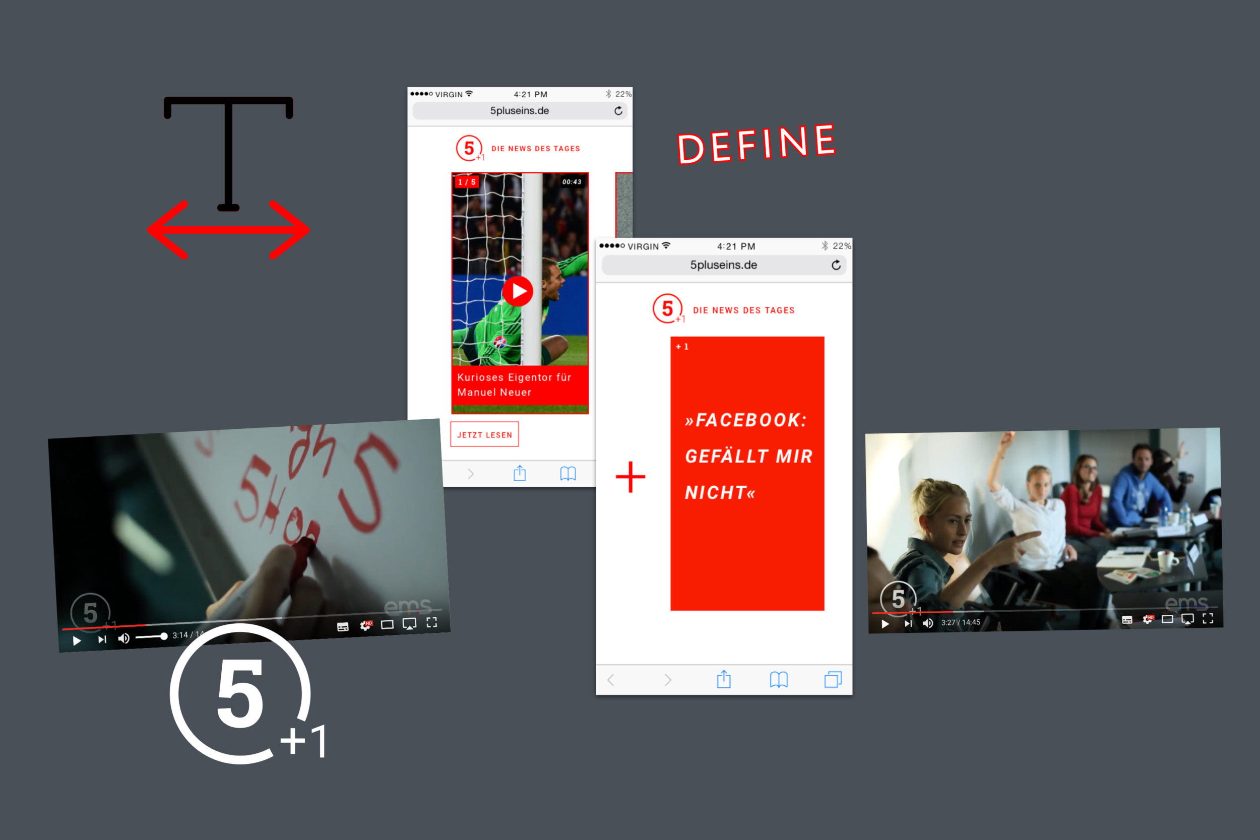 5pluseins_process_define