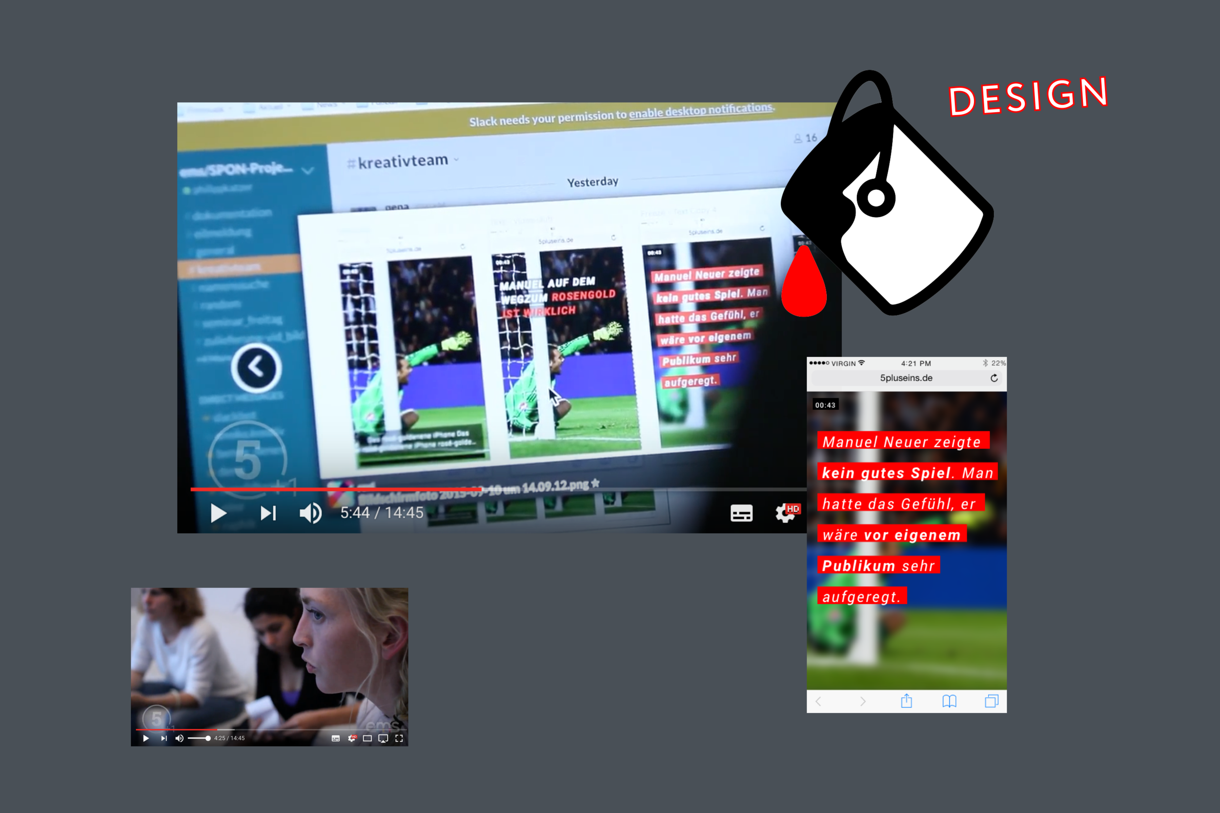 5pluseins_process_design