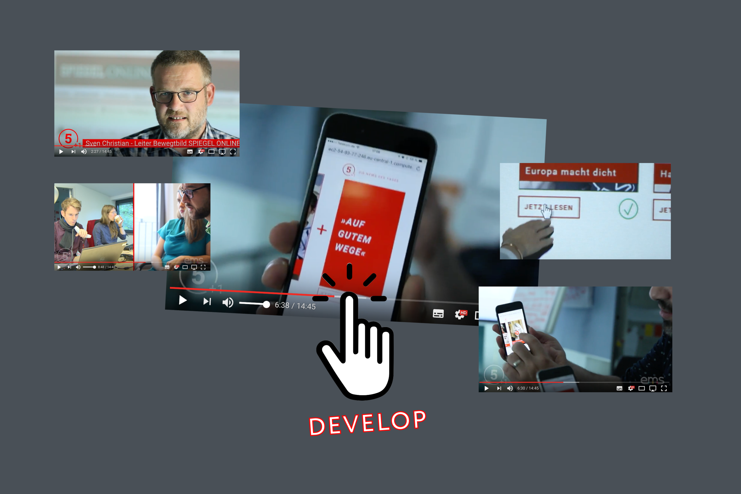 5pluseins_process_develop