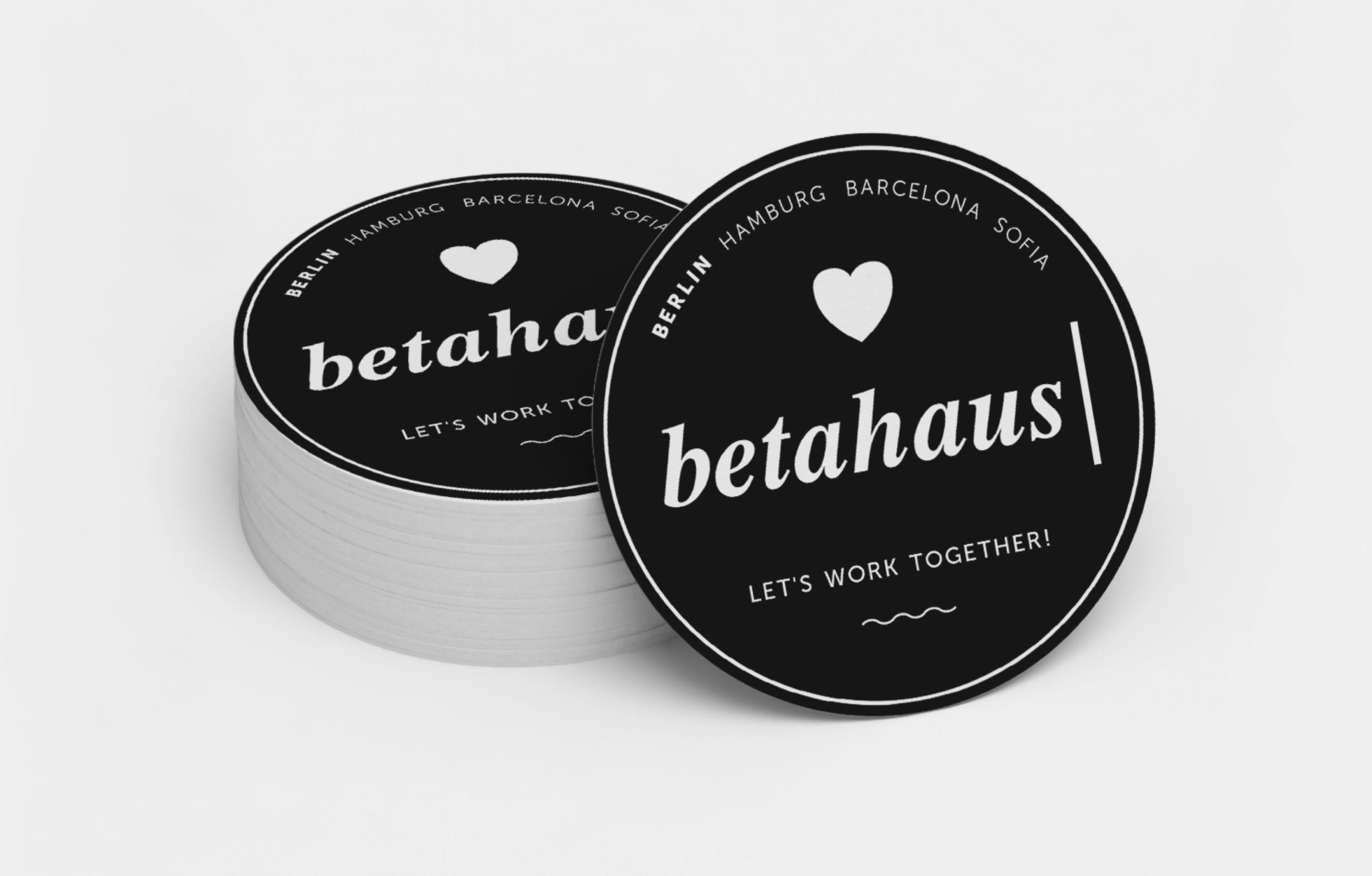 betahaus sticker.png