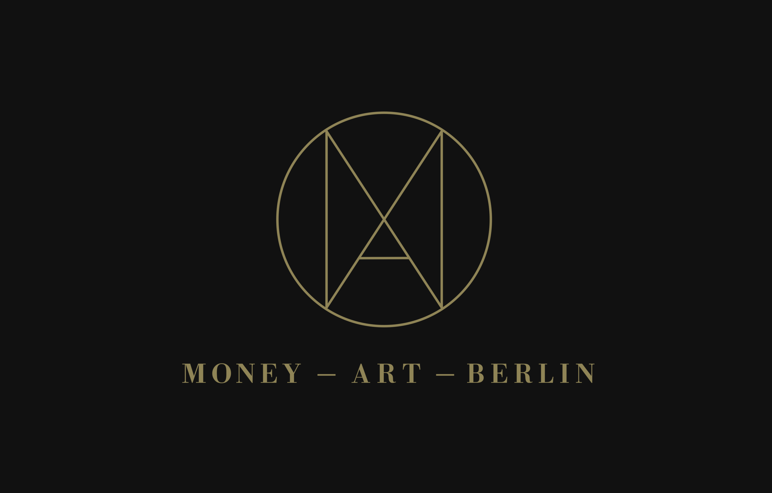 Money-Art-Berlin-Logo_black.png