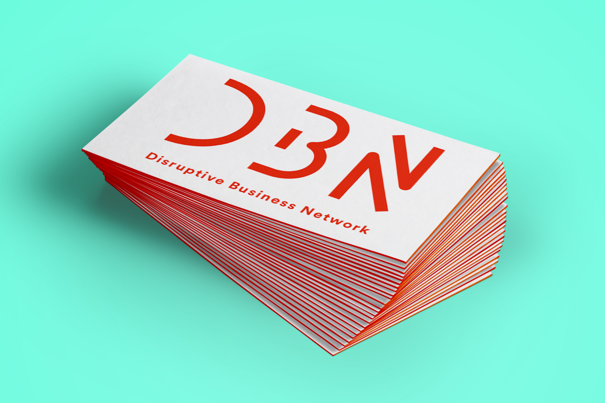 DBN_businesscard.png